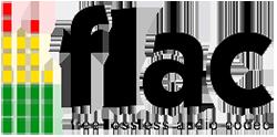 bth_FLAC_logo